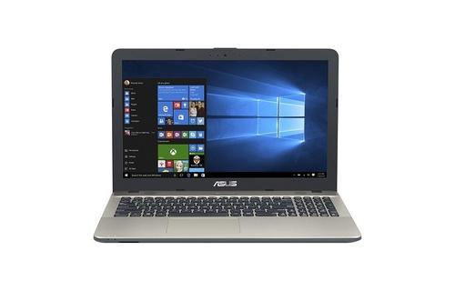 Laptop ASUS X541UA-GO1373