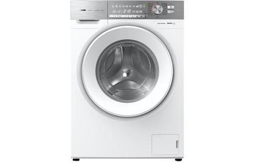 Máy giặt Panasonic NA-S106G1WV2 10/6