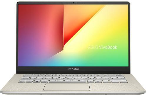 Laptop Asus S430UA-EB098T