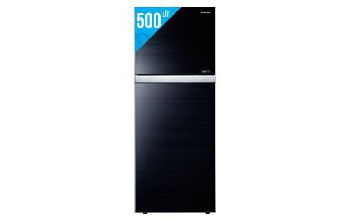 Tủ lạnh Samsung RT38FAUDDGL/SV 500 lít