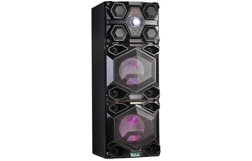 Loa cây karaoke có kích USB bluetooth JIEPAK 803
