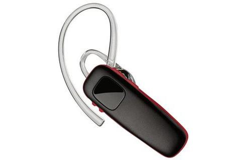 Tai nghe Bluetooth Plantronics M70 Thiết kế gọn nhẹ, phong cách Điều khiển trực tiếp Giảm tiếng ồn Thiết lập đa ngôn ngữ cho thông báo