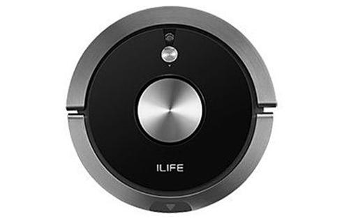 Tại sao lại cho ra đời ILIFE X800?