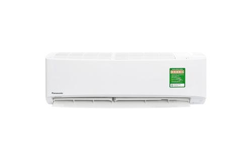 Kết quả hình ảnh cho máy lạnh panasonic nhỏ gọn