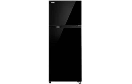 Tủ lạnh Toshiba GR-MG39VUBZ 330 lít