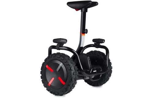 Xe điện cân bằng homesheel mini pro9