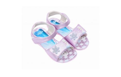 Giày Sandals Bé Gái Biti's Nữ Hoàng Băng Giá DTB062411, Giá tháng
