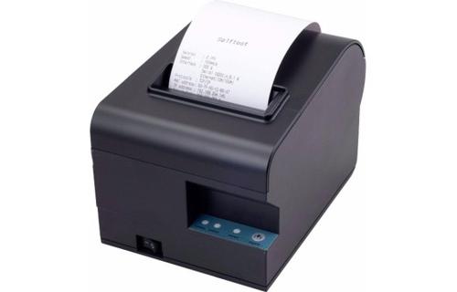 Máy in hóa đơn XPrinter N160II/N160I 80mm, Giá tháng 11/2019