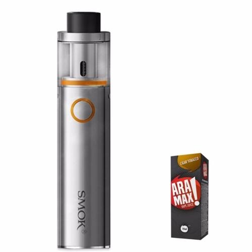 Ống kính buồng kính cho thuốc lá điện tử Smok Vape Pen 22