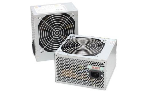 Nguồn máy tính AcBel HK400