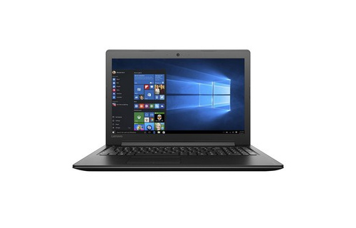Laptop Lenovo IdeaPad 310-15IKB 80TV01Y9VN