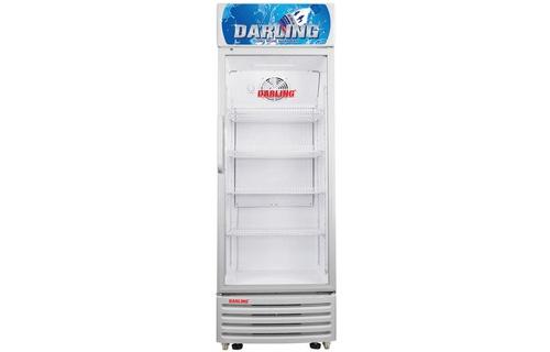Tủ mát Darling DL-2800A (DL-2800 A) - 280L