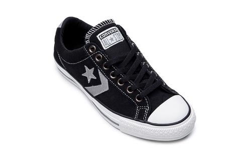 2c440f0cea4f Giày Sneaker Nam Converse 131835C