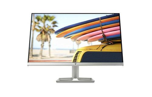 Màn hình máy tính HP LED 24fW-3KS63AA 24INCH