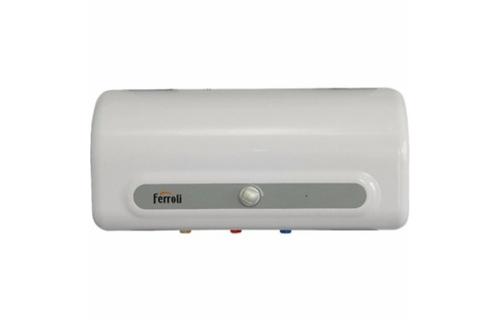 Máy nước nóng Ferroli QQ EVo 15ME-EH 15L