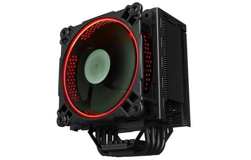 Tản Nhiệt khí CPU Jonsbo CR201
