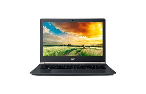 Laptop Acer Aspire Nitro VN7-593G-782D NH.Q23SV.003