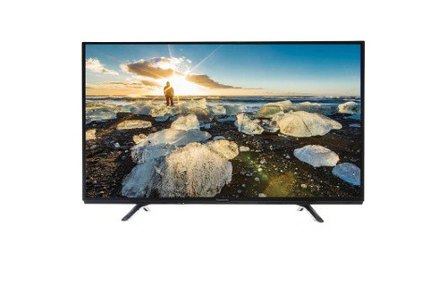 Tivi Panasonic TH-40DS490V 40inch