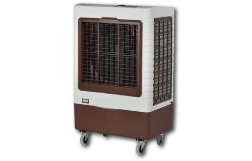 Máy quạt hơi nước AIR COOLER MFC-4500