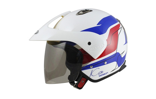 Mũ bảo hiểm Sunda 103