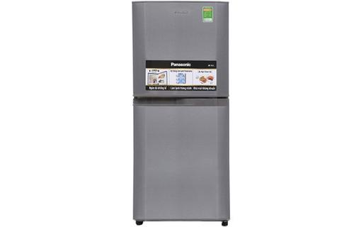 Tủ lạnh Panasonic NR-BJ158SSV1