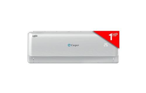 Máy lạnh/Điều hòa Casper IH-09TL22