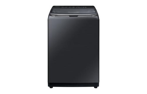 Máy giặt Samsung WA21M8700GV/SV 21kg