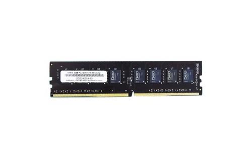 Ram Dato 4GB DDR4 Bus 2400Mhz PC, Giá 4/2020