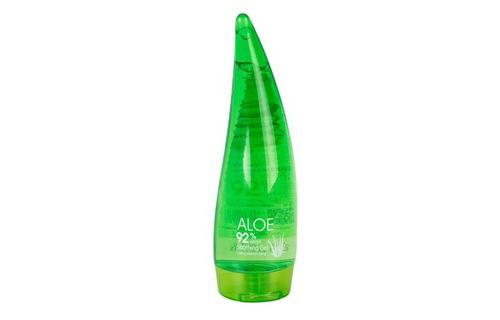 Gel Dưỡng Đa Năng Holika Holika Aloe 99% Soothing Gel 250ml
