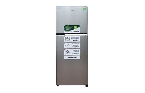 Tủ lạnh Panasonic NR-BL268PSVN 238L