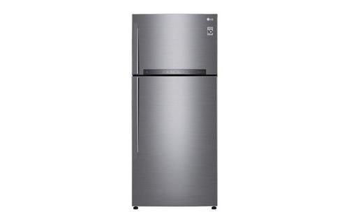 Tủ Lạnh LG GN-L602S (475L)