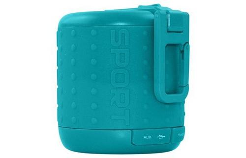Loa Bluetooth Doss Hurricane 3 DS-1208