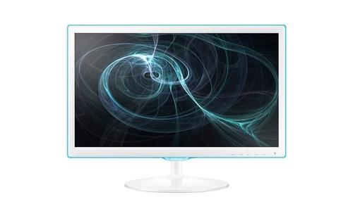 Màn hình Samsung LS22E360HS/XV 21inch LED