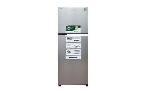 Tủ lạnh Panasonic NR-BL308PSVN 267L