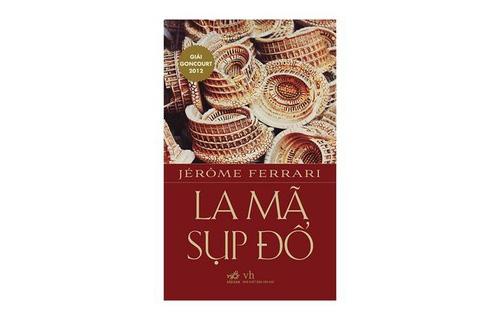 La Ma Sup Do
