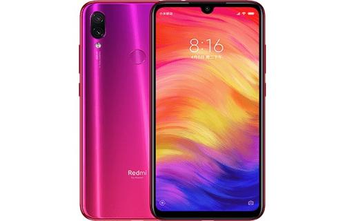Xiaomi Redmi Note 7 32GB/3GB