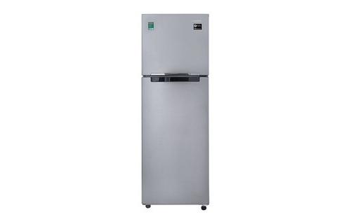 Tủ Lạnh Samsung RT25M4033S8SV 255L
