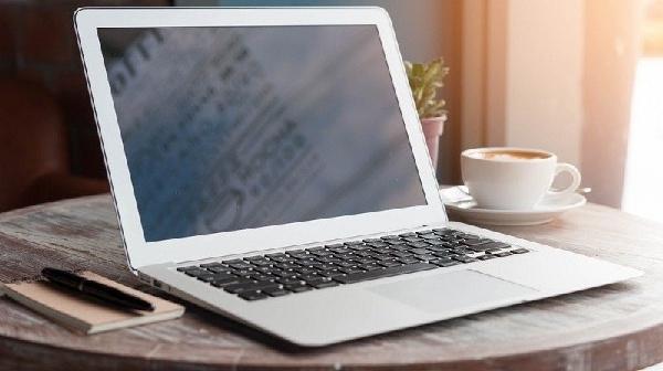 Apple sẽ giới thiệu mẫu Macbook với thiết kế mỏng nhất từ trước đến nay?