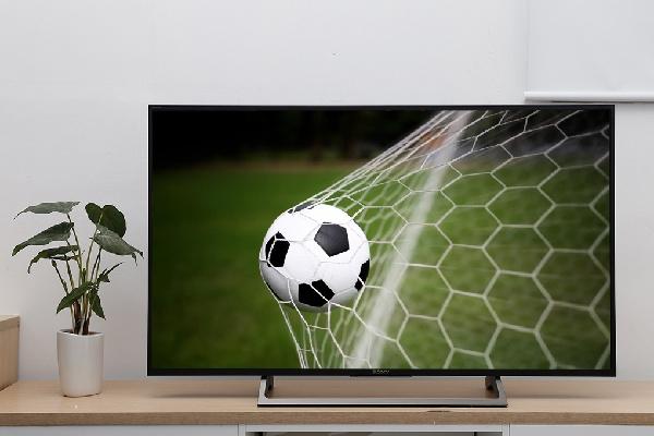 5 model tivi cho phép phát nhạc khi tắt màn hình