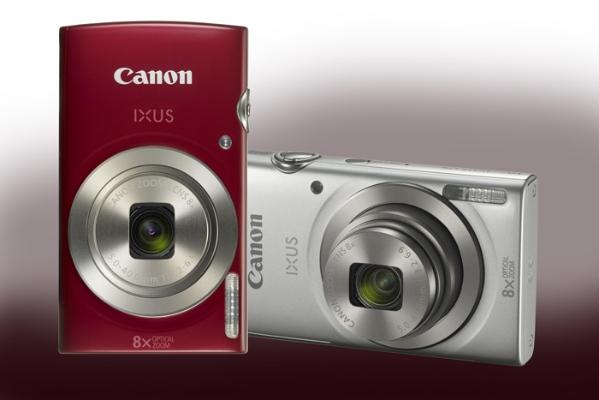 Tác nghiệp mùa lễ với 5 máy ảnh siêu đỉnh giá từ dưới 5 triệu đồng