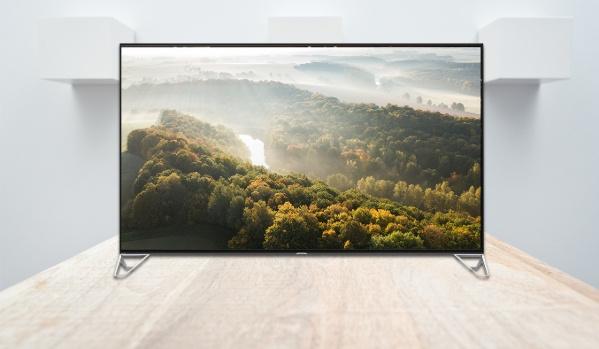 Những yếu tố cần tìm hiểu khi có nhu cầu mua tivi