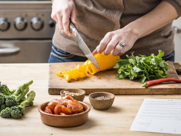 Kiến thức an toàn vệ sinh thực phẩm bạn cần ghi nhớ để bảo vệ gia đình