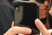 """5 lựa chọn smartphone """"đỉnh"""" cho hội mê quay video"""