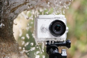 """Những điểm cần chú ý khi lựa chọn một thiết bị camera hành trình có giá """"hạt dẻ"""""""