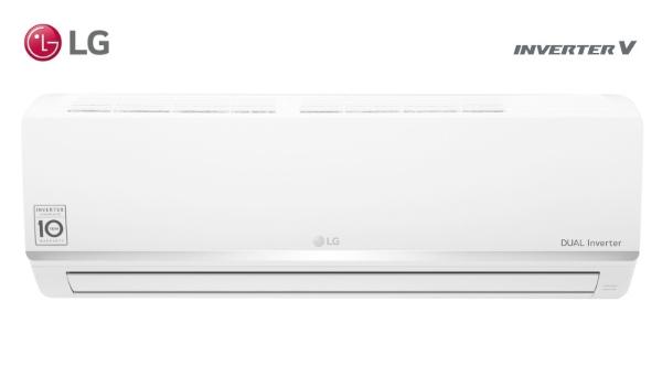 Thương hiệu máy lạnh - điều hòa nên ưu tiên lựa chọn