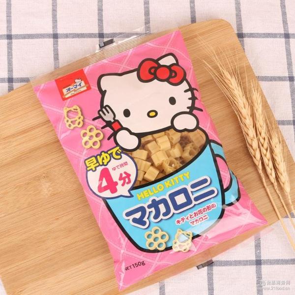 Top 9 sản phẩm mì ăn dặm dành cho bé tốt nhất hiện nay