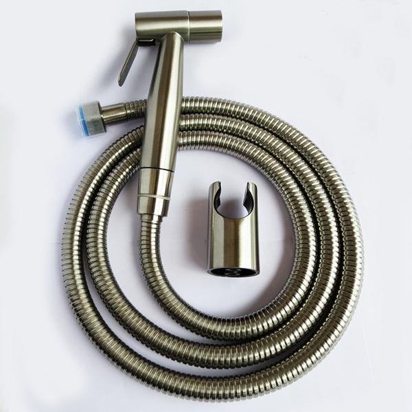 Vòi xịt vệ sinh là gì? Top 10 thương hiệu vòi xịt tốt nhất