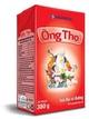 Sữa Đặc Ông Thọ Đỏ Vinamilk - Hộp Giấy 380g - AeonEshop
