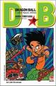 Dragon Ball - Tập 6 (Tái Bản 2019) - Bookbuy