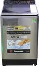 Máy Giặt Panasonic 14 Kg NAFS14V5SRV Inverter - Pico